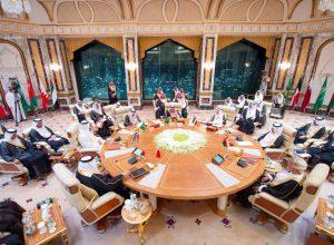 معهد التمويل الدولي: دول الخليج أمام أسوأ أزمة اقتصادية في تاريخها