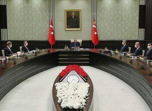 أنقرة: ماضون في دعم ليبيا بالاستشارات العسكرية