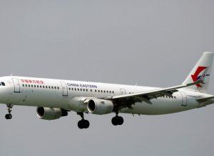 الولايات المتحدة.. إدارة «ترامب» تفرض حظر على رحلات شركات الطيران الصينية