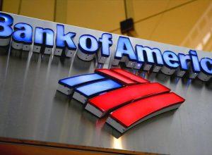 بنك أوف أمريكا.. دبي «10» مليارات دولار استحقاقات ديون