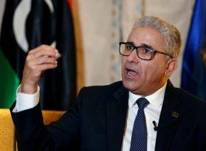 داخلية الوفاق: أرواح الأطفال والنساء في طرابلس أكثر أماناً الآن