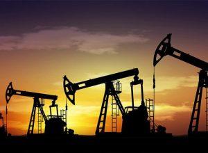 تراجع أسعار النفط عقب إعلان مؤسسة النفط الليبية