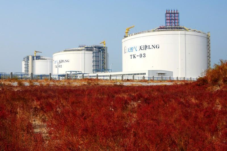 «وكالة الطاقة» 75% تراجع الأسواق المتقدمة.. وروسيا ثاني أكبر محرك للغاز الطبيعي في العالم