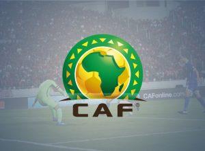 «الكاف» يُعلن خريطة لاستكّمال دوري أبطال إفريقيا