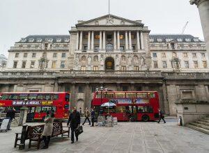 بريطانيا.. أكثر من 10% تراجع في الاقتصاد
