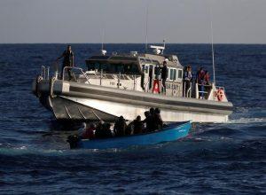 تونس.. الحرس البحري يحبط «13» عمليات هجرة غير شرعية