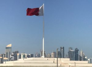 العدل الدولية تُصدر حكماً لصالح قطر ضد دول الحصار