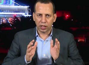أسباب إغتيال الخبير الأمني هاشم الهاشمي