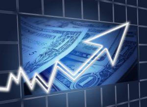 كورونا كلف الاقتصاد العالمي 3.8 تريليون دولار