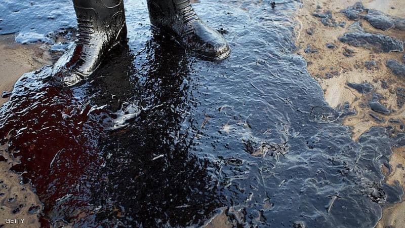 شعر الإنسان.. فوائد في مواجهة النفط