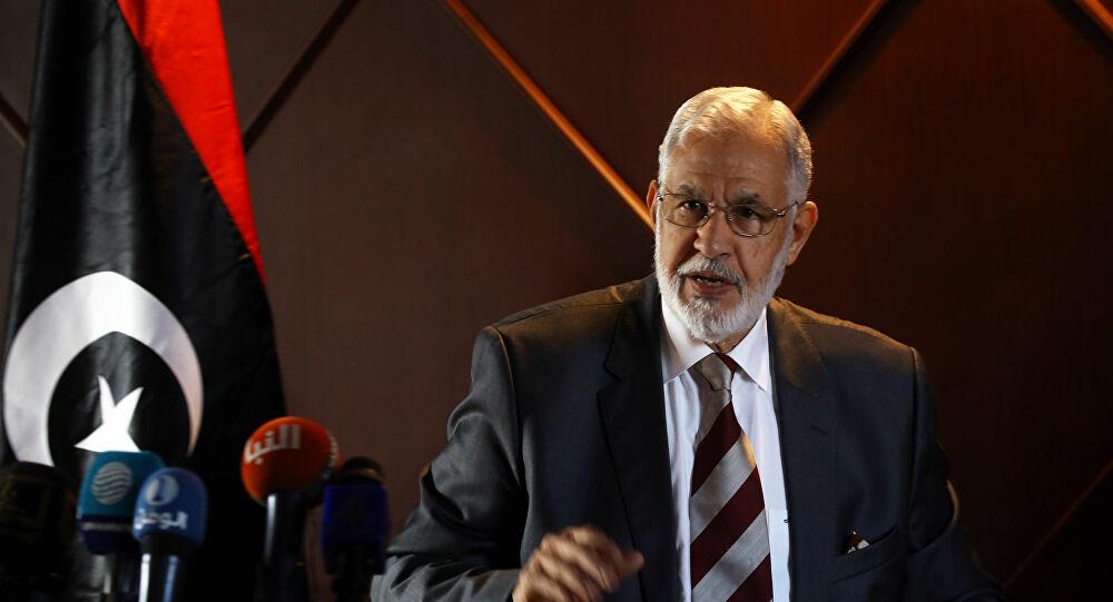 سيالة يبحث الأوضاع الاقتصادية مع نظيره التونسي