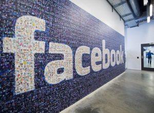 «فيسبوك» يدرس حظر الإعلانات السياسية قُبيل الانتخابات الأمريكية