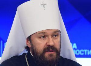 روسيا.. الكنيسة الأرثوذكسية تنتقد إعادة مسجد «آيا صوفيا» للعبادة