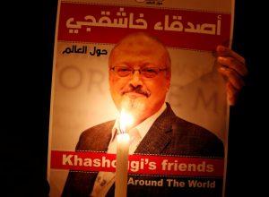 بريطانيا تفرض عقوبات على سعوديين متهمين بقتل «خاشقجي»