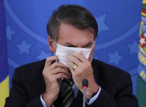 ماهو دواء رئيس البرازيل الذي شفاه من  فيروس كورونا؟
