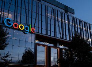 غوغل.. خدمة جديدة للتواصل ونشر المحتوى