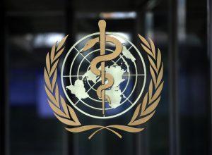 الصحة العالمية تُقر بظهور «دليل» على احتمال انتشار كورونا عبر الهواء