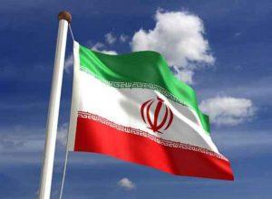 مباحثات مشتركة لتوثيق التعاون الإيراني التونسي