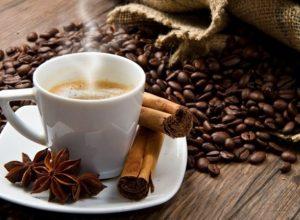 لماذا يمنع شرب القهوة في الطقس الحار؟