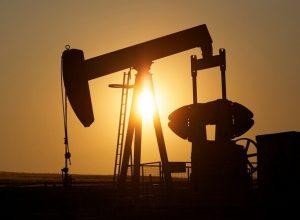تراجع أسعار النفط بعد تصاعد التوتر بين أمريكا والصين
