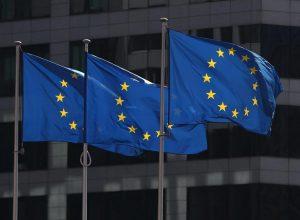 الاتحاد الأوروبي  يتوعد برد «حاسم» إذا رفضت وأشنطن المبادرة التجارية