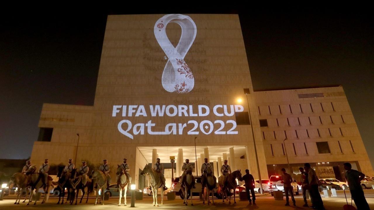 رسميا.. تحديد مواعيد مباريات كأس العالم قطر «2022»