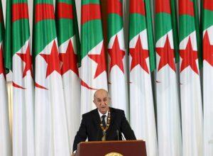 فرنسا تُعيد رفات 24 من شهداء المقاومة إلى الجزائر