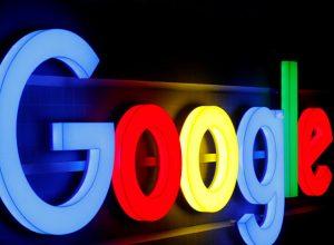 «غوغل» قرار صادم بشأن واتسآب وماسنجر وإنستغرام