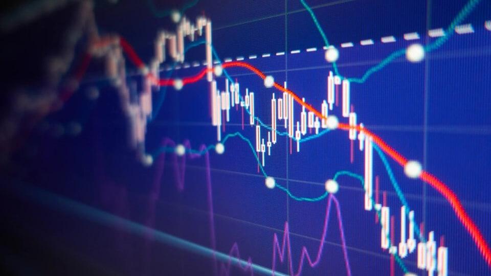 التوتر الصيني الأمريكي يتراجع بأسواق الأسهم الأوروبية والأسيوية