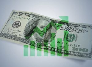 أسعار العملات الأجنبية تُواصل الارتفاع أمام الدينار الليبي