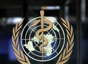 الصحة العالمية تعلّق على وباء «الطاعون» في الصين