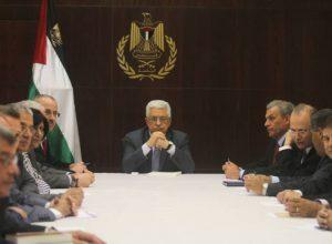 القيادة الفلسطينية: تطبيع الإمارات مع دولة الاحتلال «خيانة للأقصى»