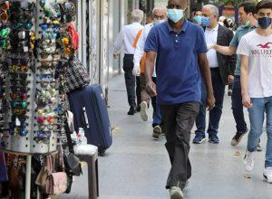 لبنان..  الصحة اللبنانية تمدد حالة الطوارئ لمدة شهر