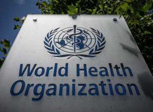 ألمانيا وفرنسا تنسحبان من محادثات منظمة الصحة العالمية والسبب؟