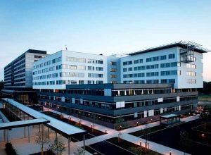ألمانيا.. تهديدات بوجود قنابل وجهت إلى المراكز الصحية