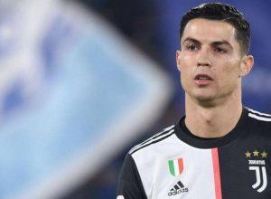 صفقة قد تجمع أسطورتي كرة القدم في الألفية «رونالدو وميسي»