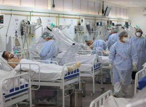 كورونا.. ارتفاع عدد الإصابات والوفيات بدول أميركا اللاتينية والهند
