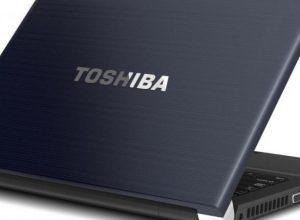 «توشيبا» هل ستتوقف عن صناعة الكمبيوترات المحمولة؟