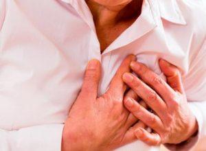 العلاقة بين أمراض الكلى والقلب والأوعية الدموية