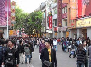 «البروسيلا» مرض جديد يتفشى في الصين مصدره شركة أدوية