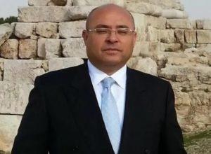 الكيخيا: الشعب هو المؤشر الحقيقي لنجاح حكومته