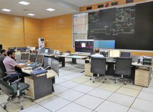 شركة الكهرباء تُطالب المواطنين عدم التدخل في عمل مُشغلي المحطات