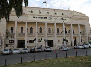 بلدية طرابلس تدعو الرئاسي لتحمل مسؤولية أزمة الكهرباء والمياه
