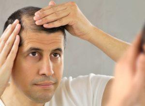 وجبة إفطار خفيفة.. يُمكن استخدامها لعلاج تساقط الشعر بالمنزل