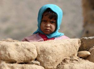 اليمن.. خطر عودة ظهور مرض «شلل الأطفال»