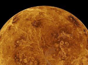 الوكالة الفضائية الأوروبية بصدد إرسال مسبار إلى «الزهرة»
