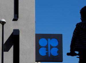 «أوبك» تتوقع تراجعاً أشد للطلب النفطي