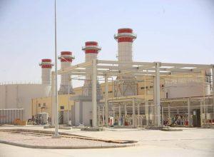 مجموعة العمل الاقتصادية تُناقش مع إدارة شركة الكهرباء سٌبل معالجة الأزمة
