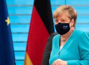 ألمانيا.. ارتفاع حاد بعدد مُصابي كورونا وميركل «قلقة جدا»