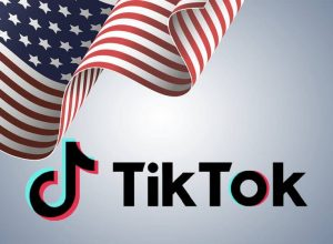 البيت الأبيض: صفقة «تيك توك» تحت تدقيق شديد